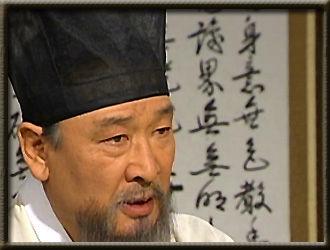 ホジュン名言集 (3)