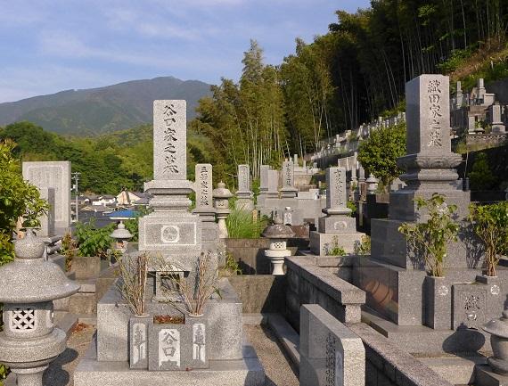 泰平寺 (4)