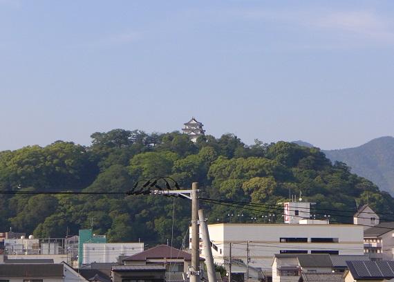 泰平寺 (5)