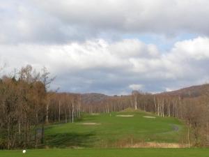 2016 初ゴルフ 009