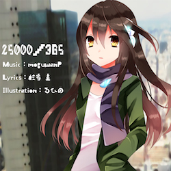 kokone moguwanP250