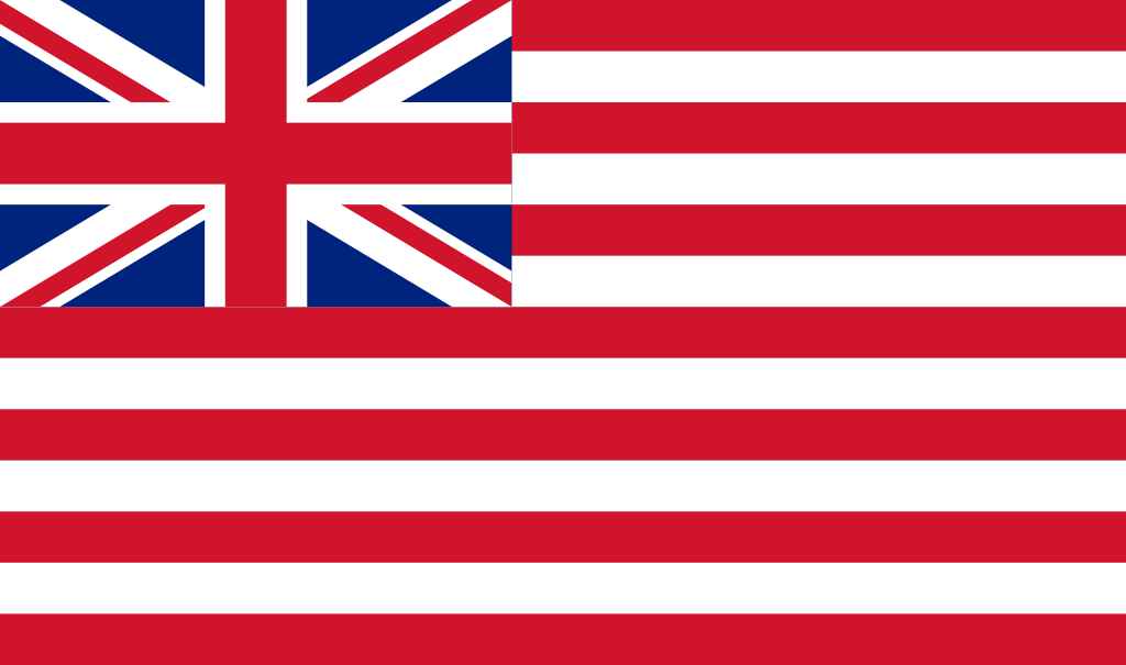 1024px-Flag_ofvg.png