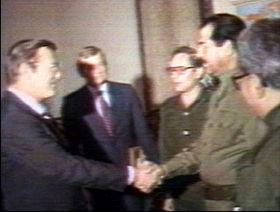 280px-Saddam_rumsfeld.jpg