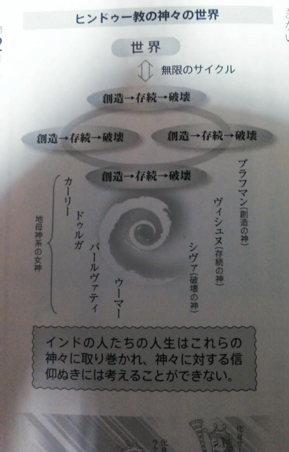 NCM_0032.jpg