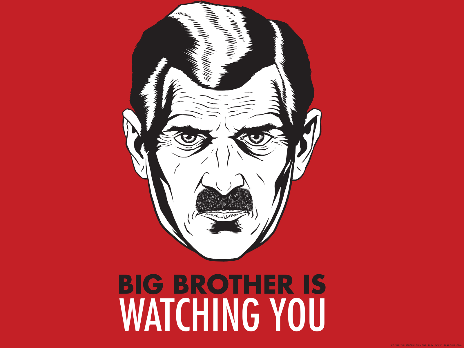 big-brother-is-watching-you.png