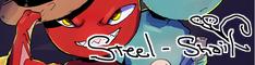 steel-snail