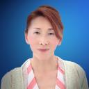 profile_bodai.png