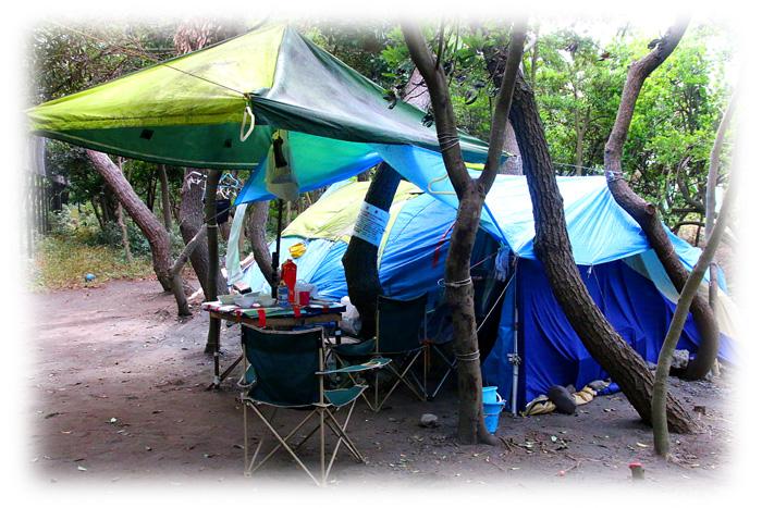 テント_001b