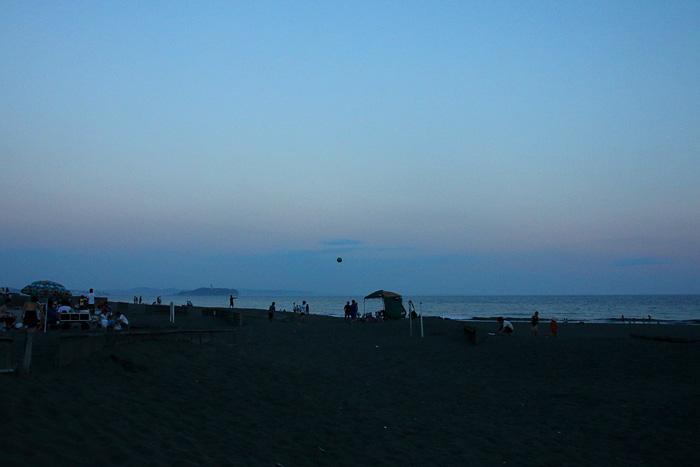 scenery150814_12.jpg
