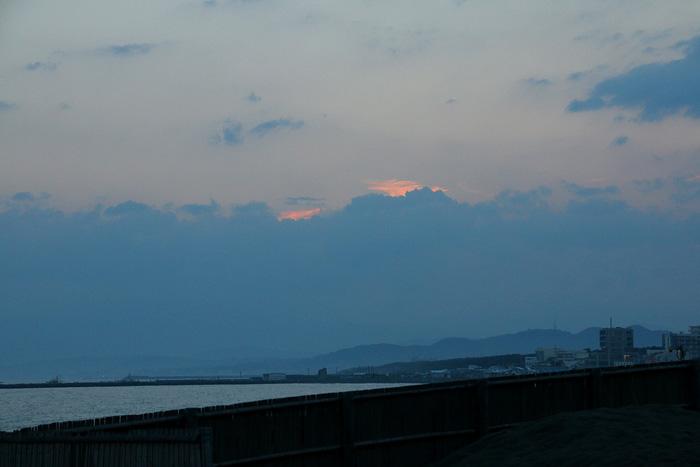 scenery150814_15.jpg