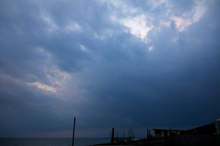 scenery160228_07.jpg