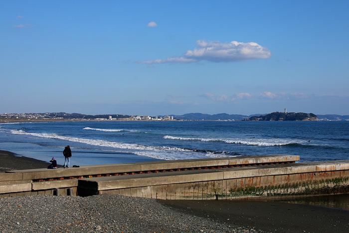 scenery1603_06.jpg