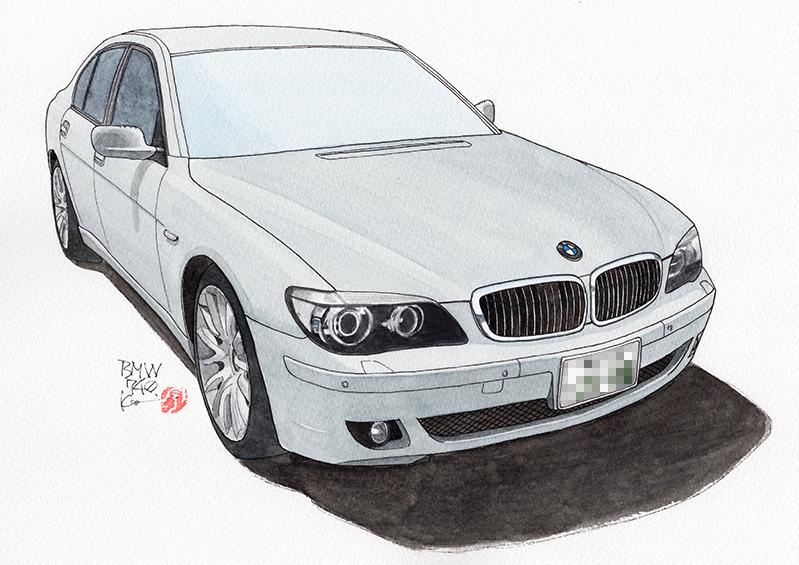 BMW_740.jpg