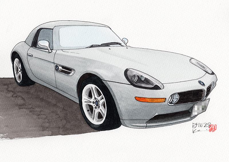 BMW_Z8.jpg