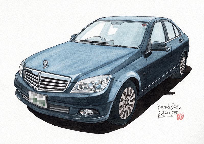 BenzC200_2010.jpg