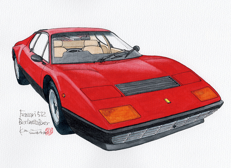 Ferrari512BB02.jpg