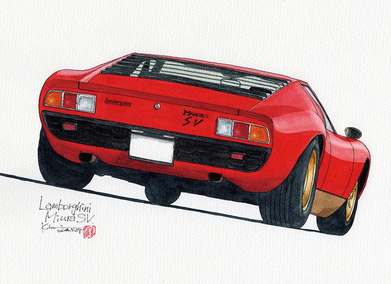 Lamborghini_miura02.jpg
