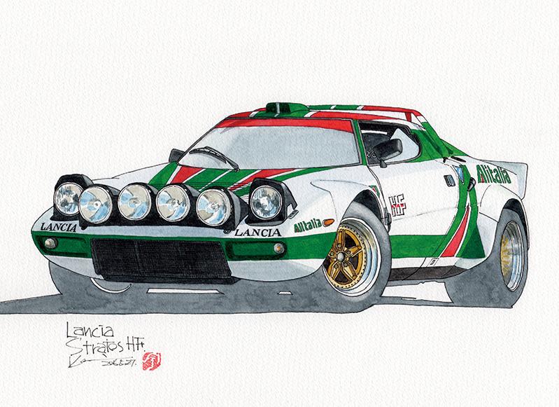 Lancia_Stratos_HF02.jpg