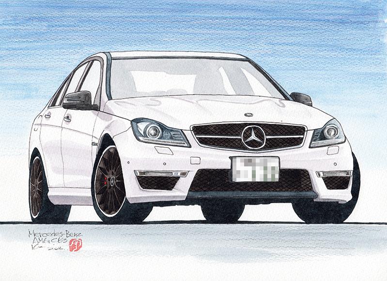 MercedesBenz_C63.jpg