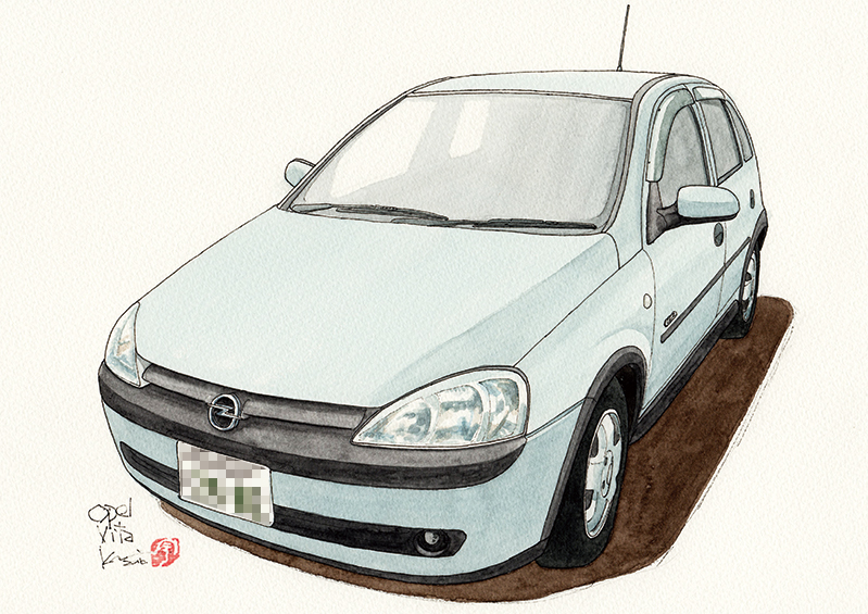 Opel_vita.jpg