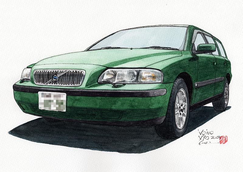 Volvo_V70_2003.jpg