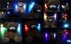 1-LEDライトサンプル1