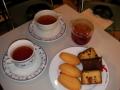 teaparty01 (まるみやさんより)