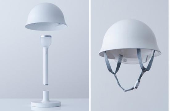 防災ヘルメット02