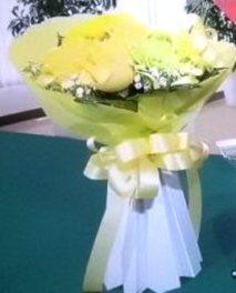 そのまま花瓶01
