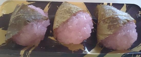 やまと 桜餅01