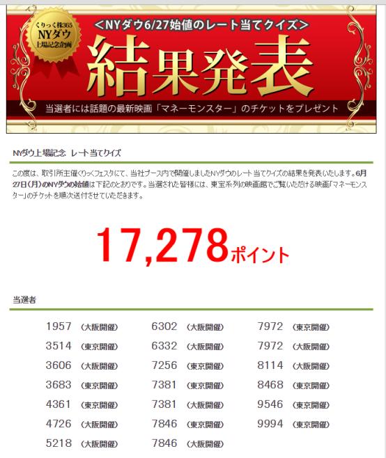 カネツFX証券