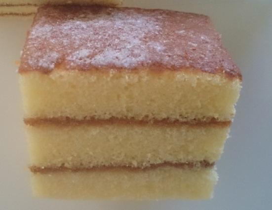 シチリアレモンケーキ02