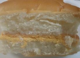 牛乳パン富良野メロン03
