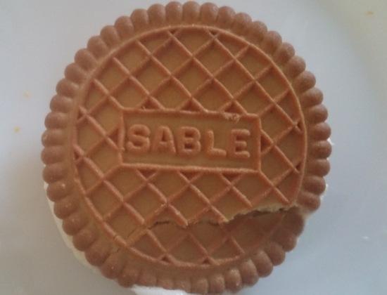 アイスクッキー 01