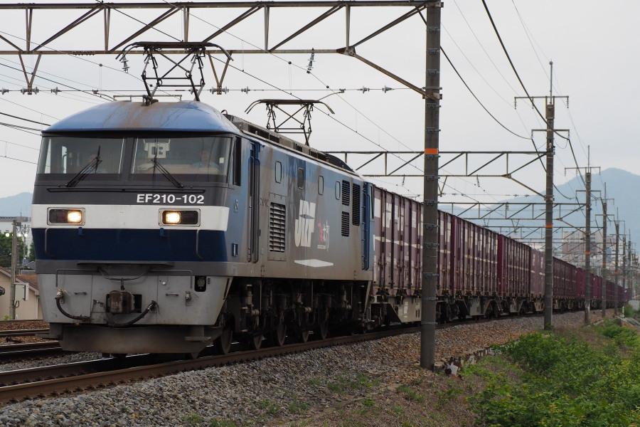 EF210 102 20160526