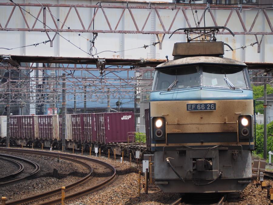 EF66 26 20160608