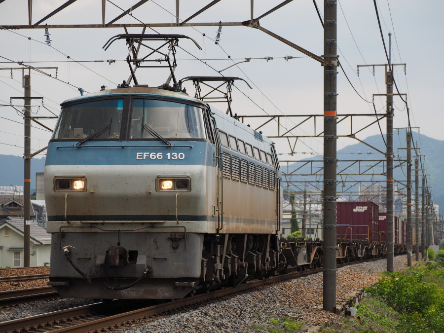 EF66 130 20160615
