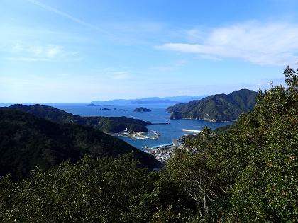 20160313姫越山02
