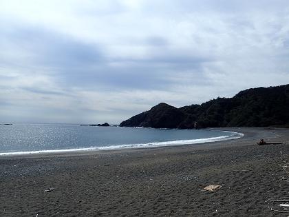 20160313姫越山07