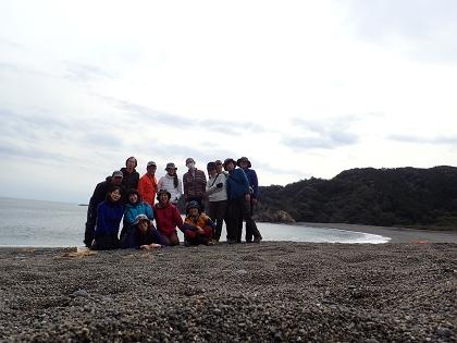 20160313姫越山15