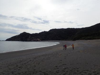 20160313姫越山18