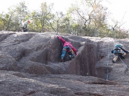 20160320岩トレ01