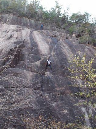 20160320岩トレ02