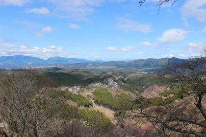 20150402吉野山05