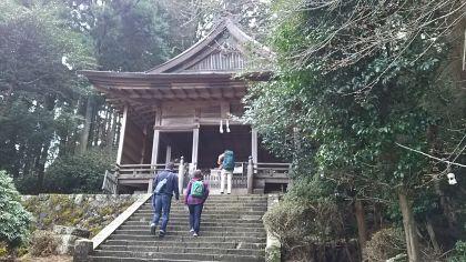 20150402吉野山08