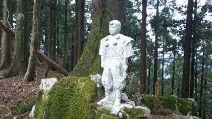 20150402吉野山10