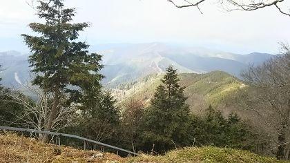 20150402吉野山15