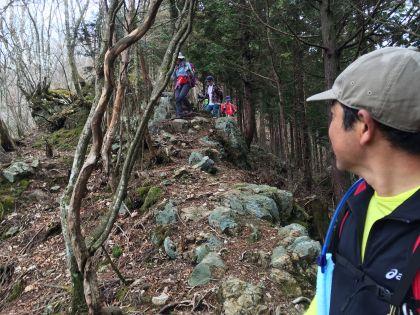 20150402吉野山16
