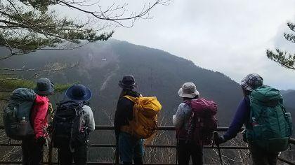 20150402吉野山17
