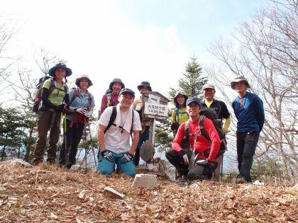 20150402吉野山19